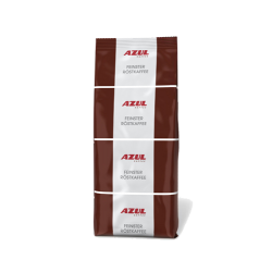 AZUL Coffee Special, 500 g