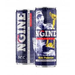 N'gine Energy Classic, 250 ml