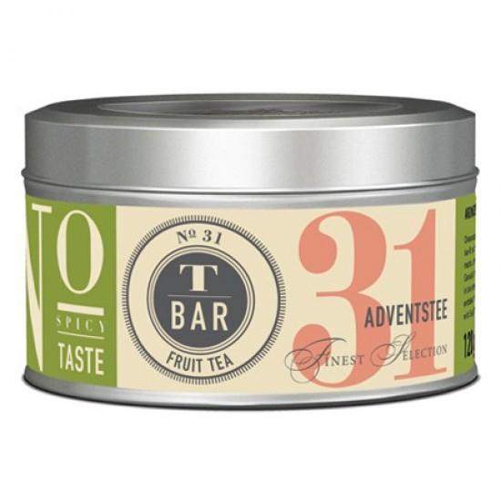 """Tēja Adventes """"Advent tea"""", 120 g."""