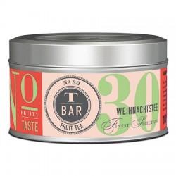 """Tēja ziemassvētku """"Christmas tea"""", 180 g."""