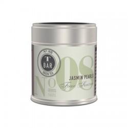 """Tēja jasmīna pērles """"Jasmin Pearls"""", 55 g."""