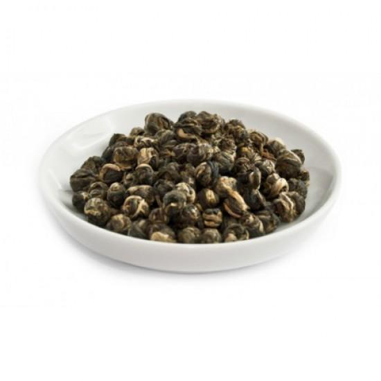 """Tēja jasmīna pērles """"Jasmin Pearls"""", 140 g."""