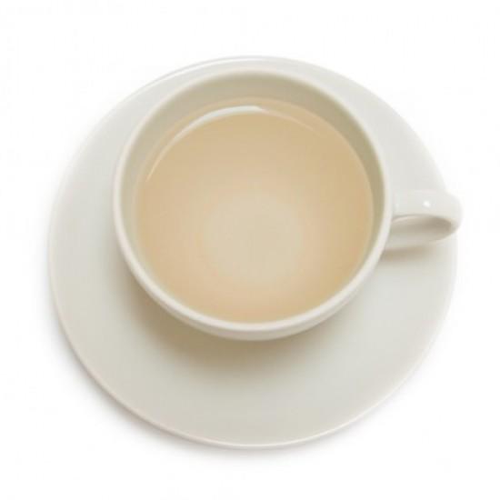 """Tēja mīli mani maigi """"Love me tender"""", 170 g."""