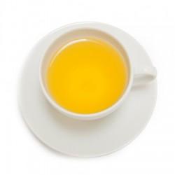 "Tēja mama mango ""Mama Mango"", 60 g."