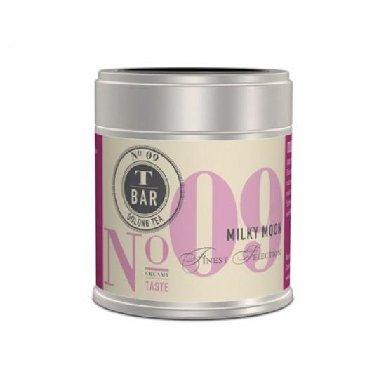 """Tēja piena mēness """"Milky Moon"""", 39 g."""