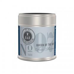 """Tēja dienas karaliene """"Queen of the Day"""", 40 g."""