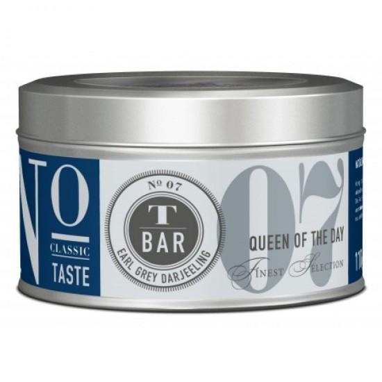 """Tēja dienas karaliene """"Queen of the Day"""", 110 g."""