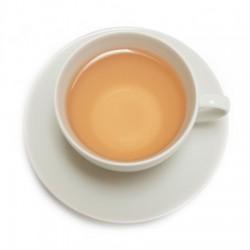 """Tēja pūķa smaids """"Smiling Dragon"""", 100 g."""