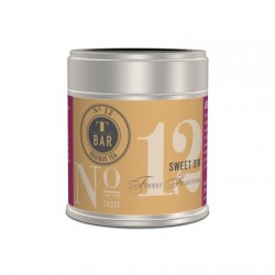 """Tēja saldais grēks """"Sweet Sin"""", 40 g."""
