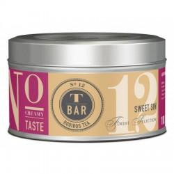 """Tēja saldais grēks """"Sweet Sin"""", 120 g."""