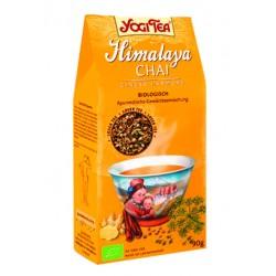 """Yogi tēja """"Himalaya"""", 90 g."""